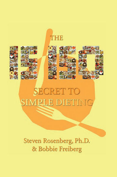 The 15-150 Secret to Simple Dieting