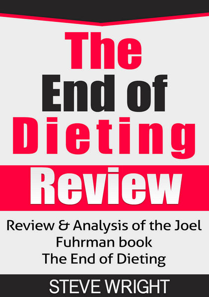 The End of Dieting Review