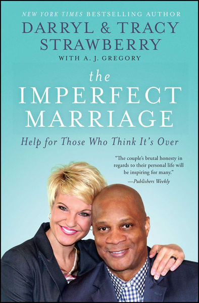 The Imperfect Marriage