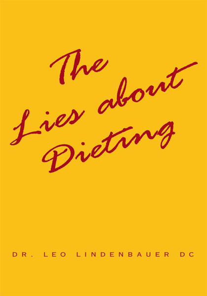 The Lies About Dieting