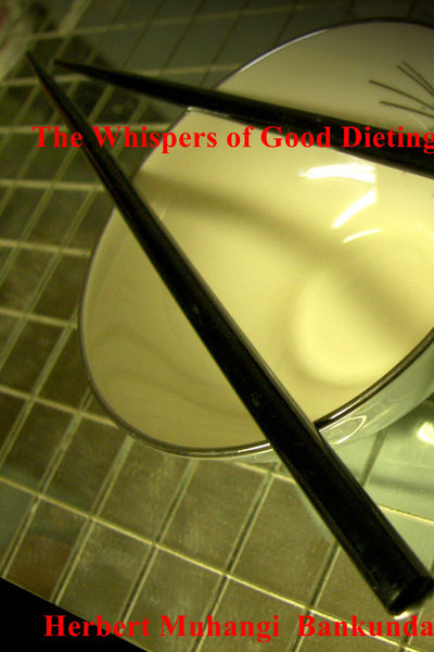 The Whispers of Good Dieting