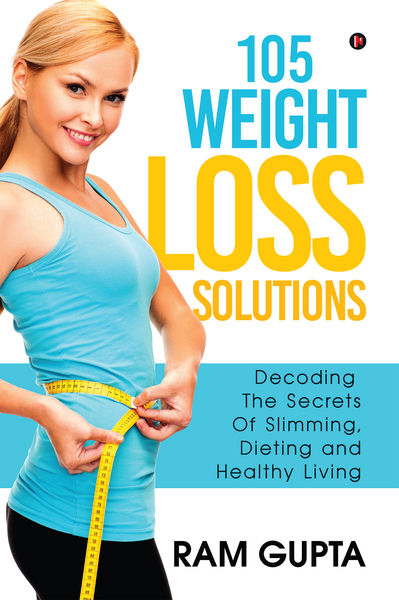 105 WEIGHT LOSS SOLUTIONS