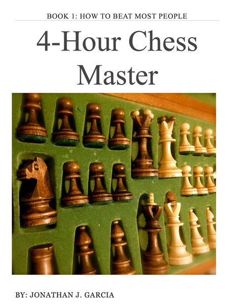 4-Hour Chess Master