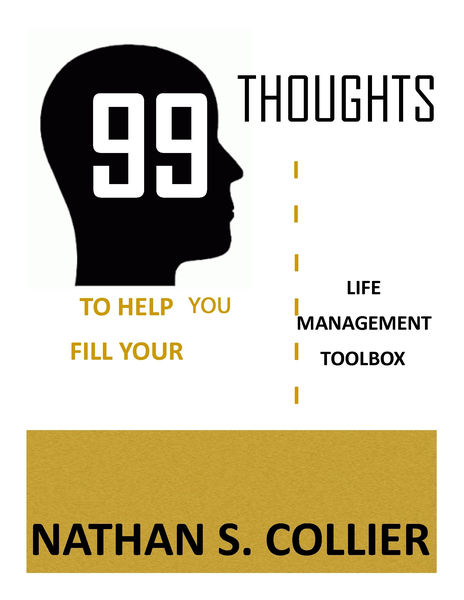 99 Thoughts to Help You Fill Your Life Management ...