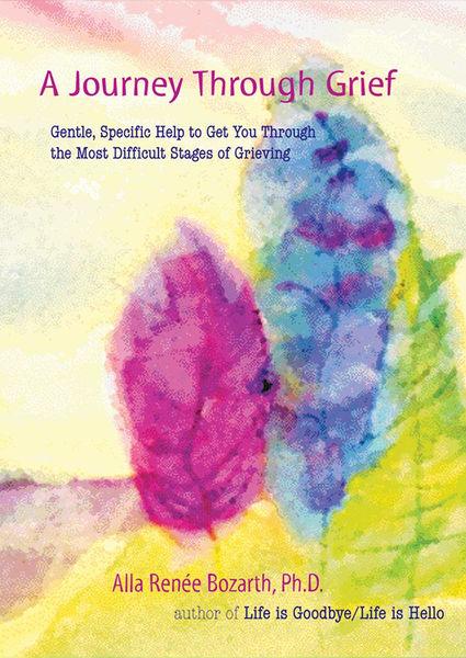 A Journey Through Grief