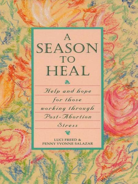 A Season to Heal