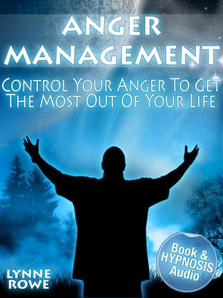 Anger Management (Enhanced Version)