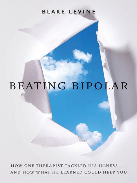 Beating Bipolar