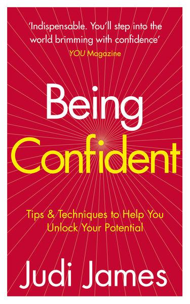 Being Confident