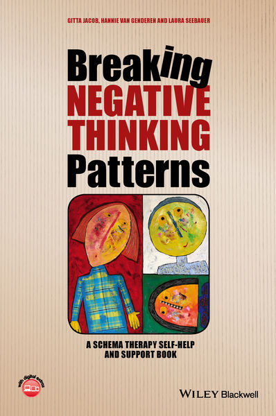 Breaking Negative Thinking Patterns