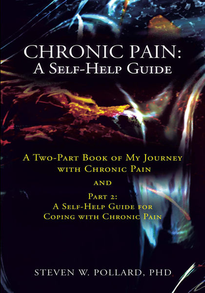 Chronic Pain: a Self-Help Guide