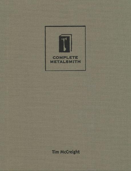 Complete_Metalsmith