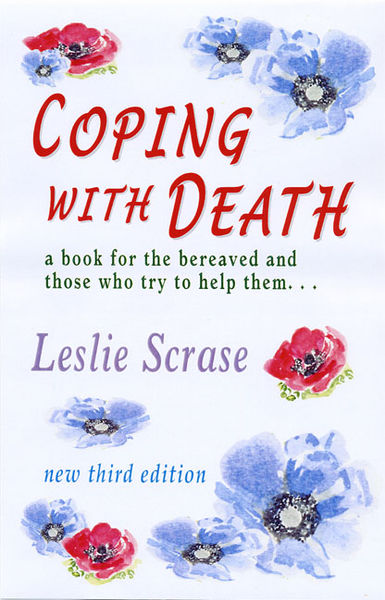 Coping with Death