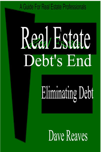 Debt's End: Debt Elimination (Self Help Guides)