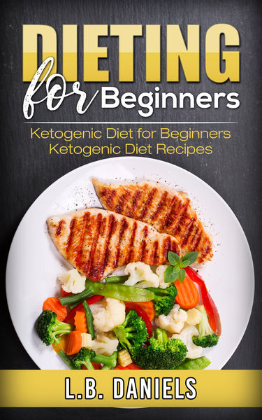 Dieting for Beginners