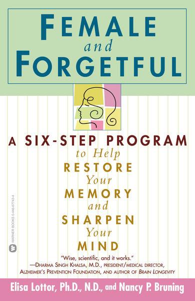 Female and Forgetful