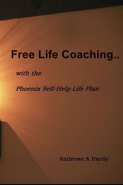 Free Life Coaching . .