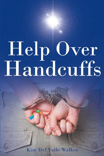 Help Over Handcuffs