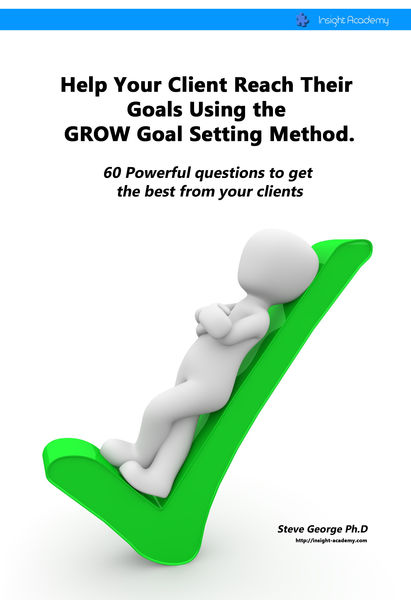 Help Your Client Reach Their Goals Using The GROW ...