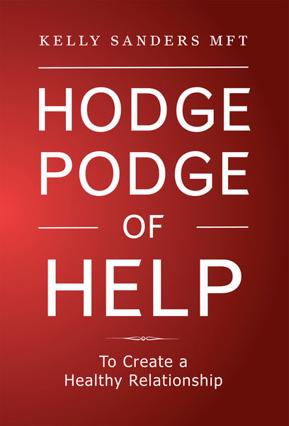 Hodgepodge Of Help