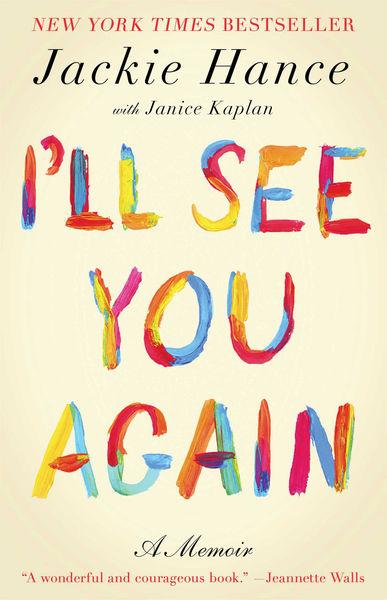 I'll See You Again