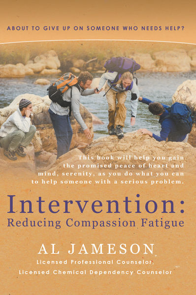 Intervention: Reducing Compassion Fatigue