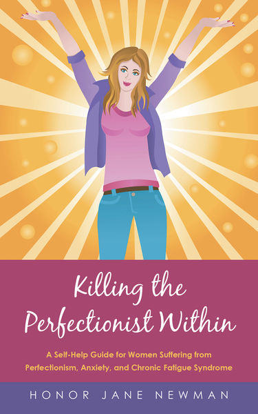 Killing the Perfectionist Within