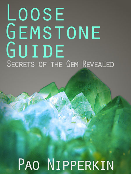 Loose Gemstone Guide