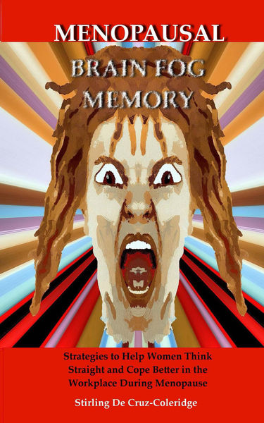 Menopausal Brain Fog Memory: Strategies to Help Wo...