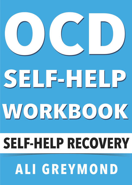 OCD Self-Help Workbook