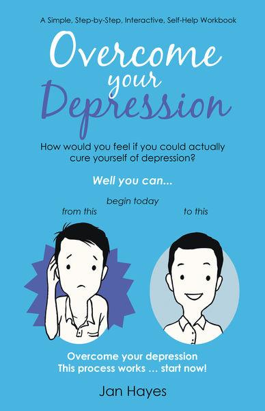 Overcome Your Depression