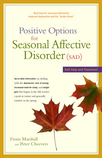 Positive Options for Seasonal Affective Disorder (...