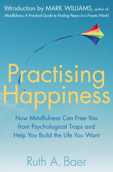 Practising Happiness