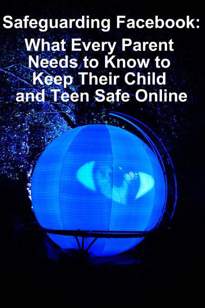 Safeguarding Facebook