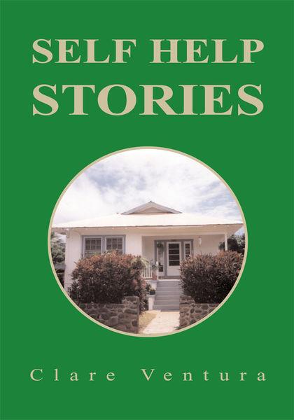 Self Help Stories
