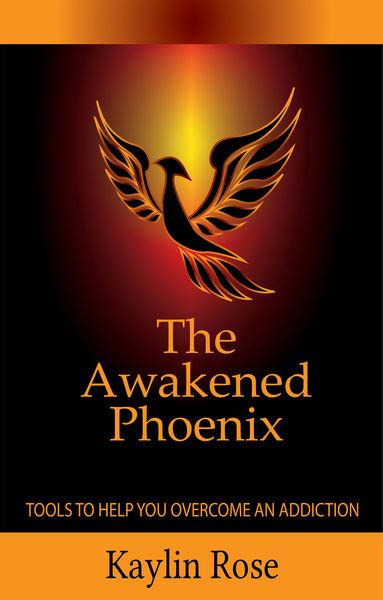 The Awakened Phoenix