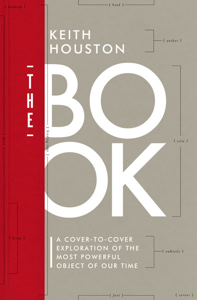 The Book: A Cover-to-Cover Exploration of the Most...
