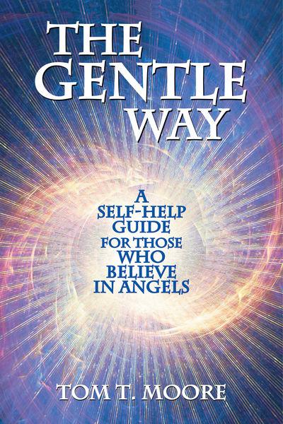 The Gentle Way