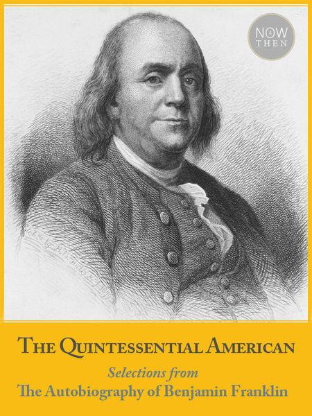 The Quintessential American