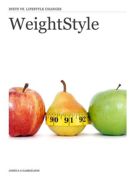 WeightStyle