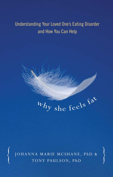 Why She Feels Fat