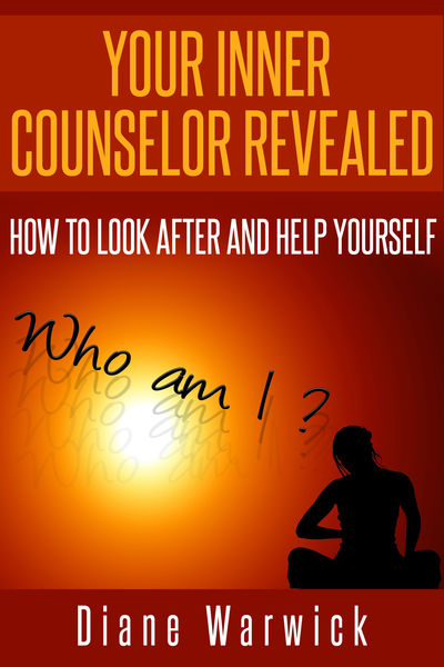 Your Inner Counselor Revealed