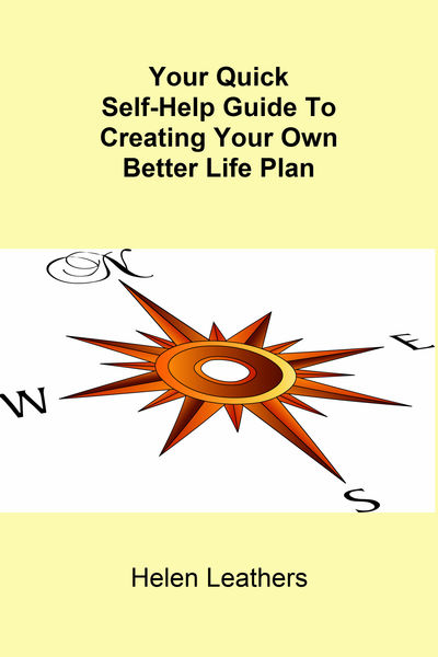 Your Quick Self-Help Guide To Creating Your Own Be...