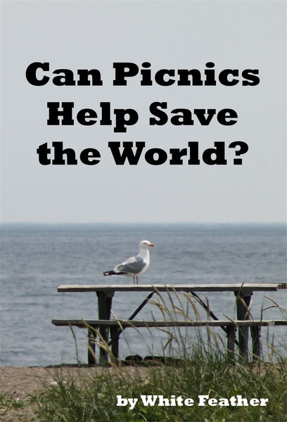 Can Picnics Help Save the World?