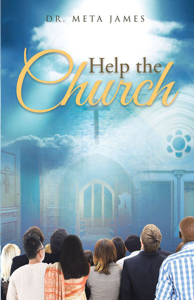Help The Church