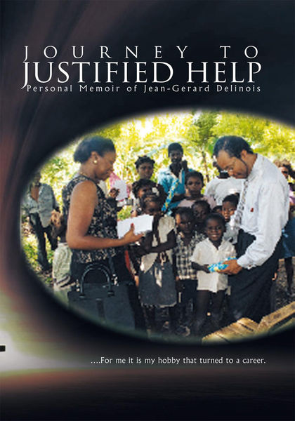 Journey To Justified Help