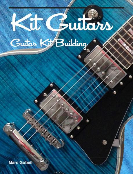 Kit Guitars