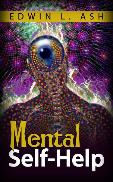 Mental Self-help