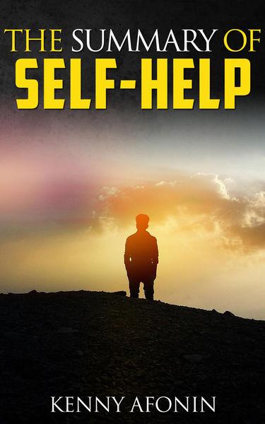 The Summary Of Self-Help
