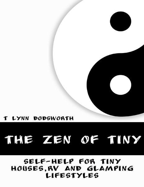 The Zen of Tiny
